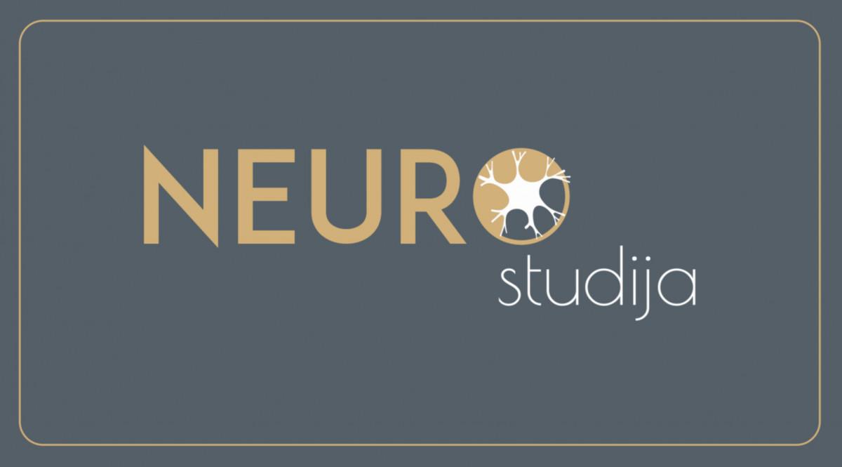 Neurostudija, klinika