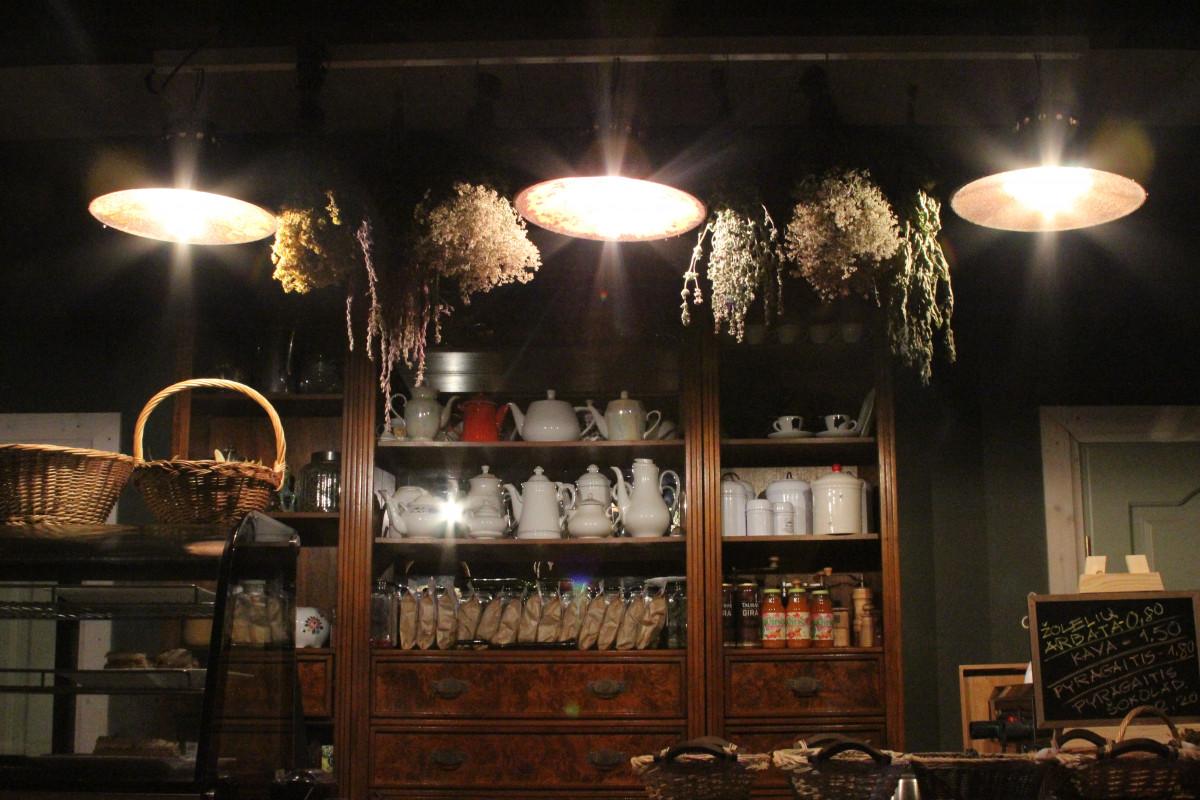 Pilies malūnas - arbatinė, dailės galerija, svečių namai