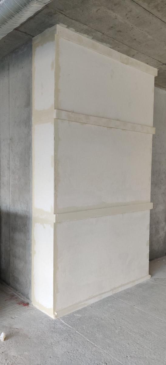 Statgama, UAB