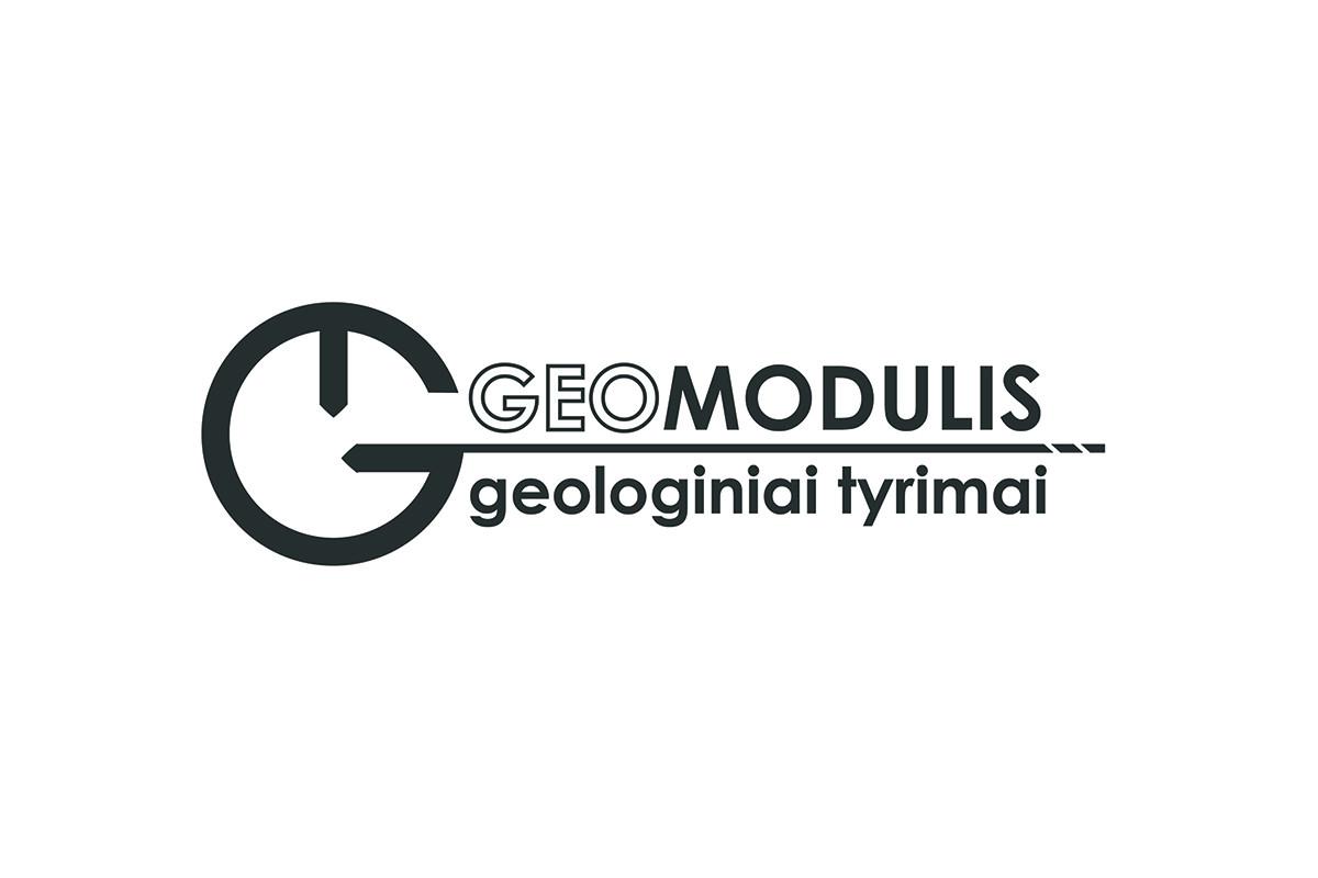 Geomodulis, UAB