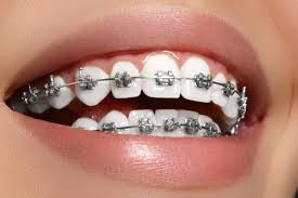 Taladenta, odontologijos klinika, UAB
