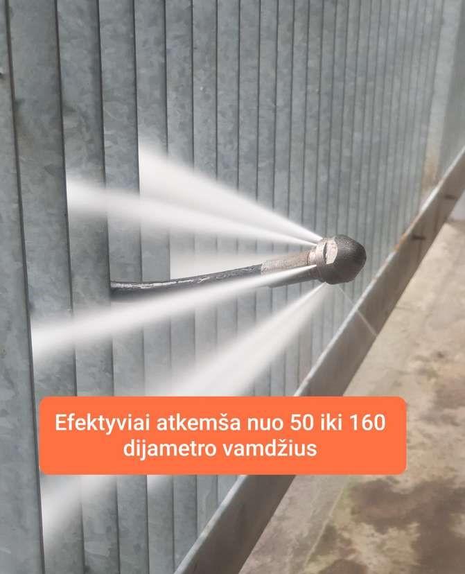 Centina, UAB