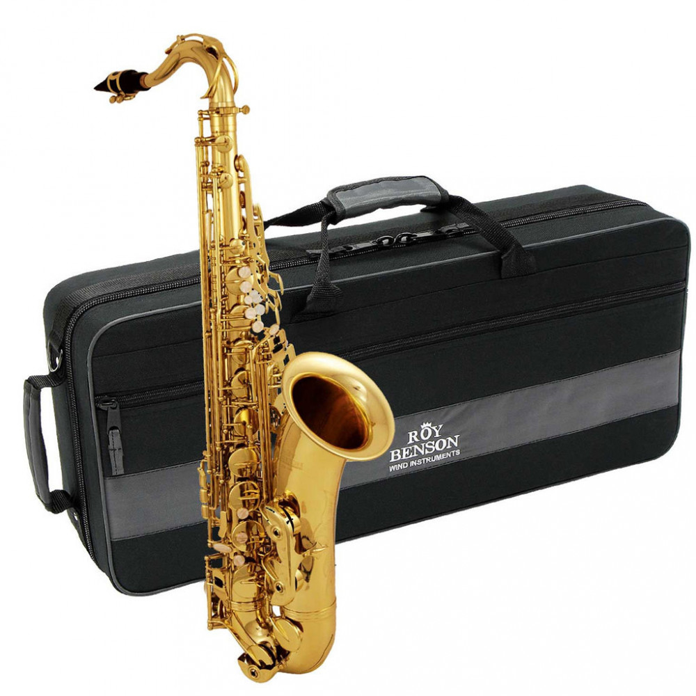 "MUSICstudio, UAB ""Iltonas"""