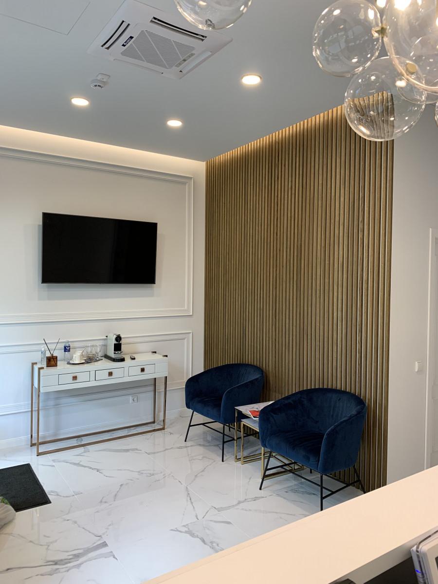 BellaDerma, estetinės ir lazerinės dermatologijos klinika