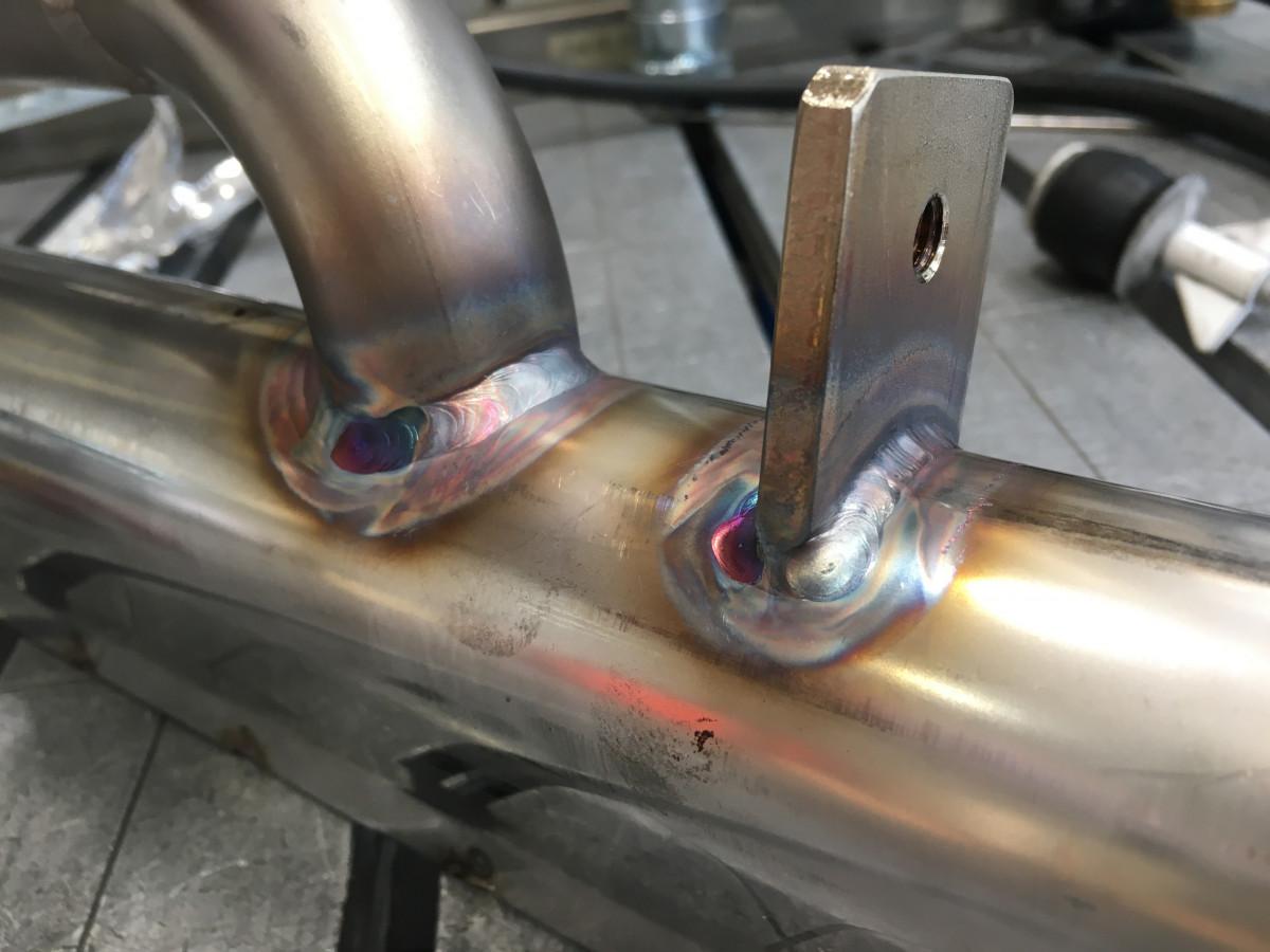 Metaltema, UAB