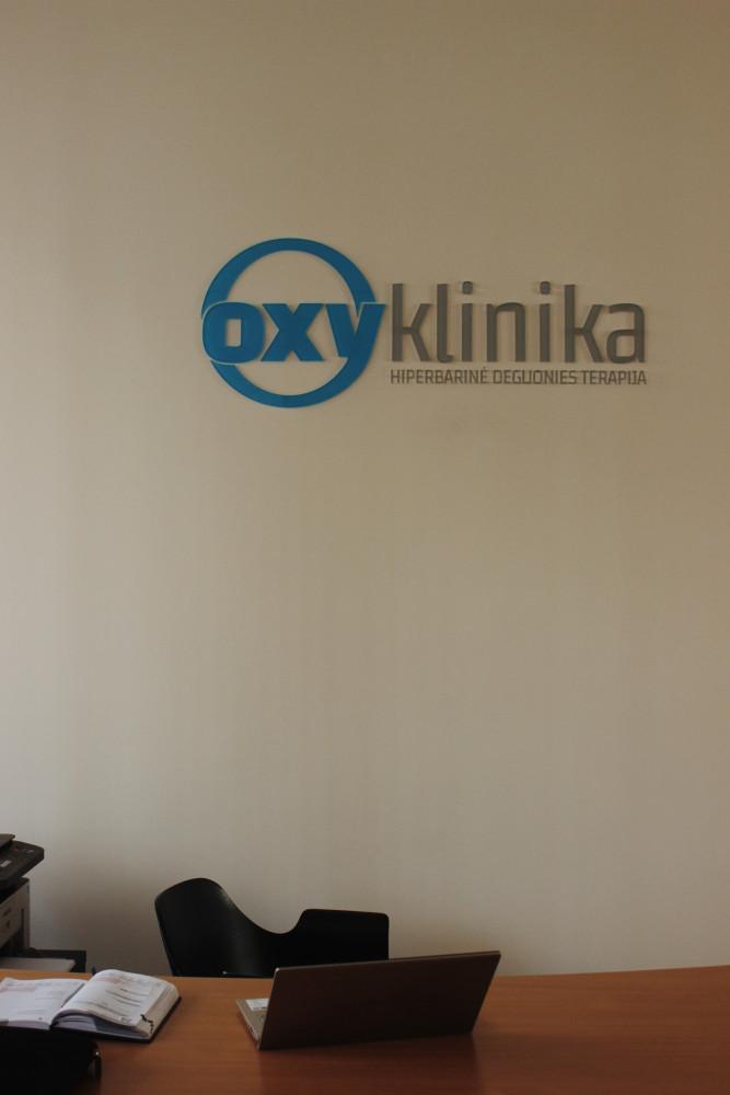 Oxy klinika