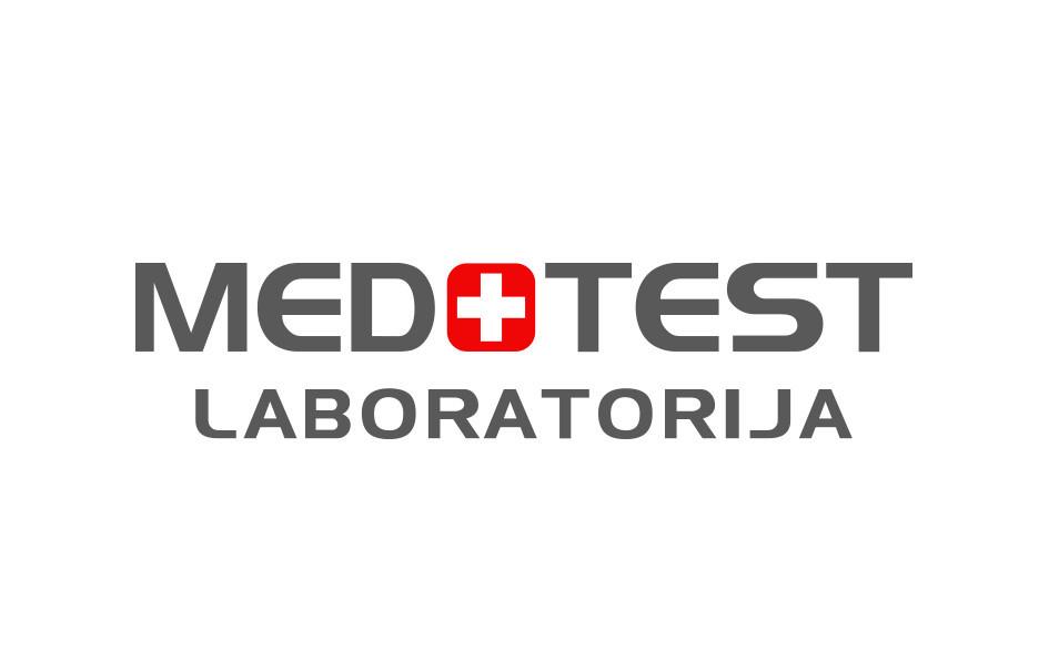Medtest laboratorija
