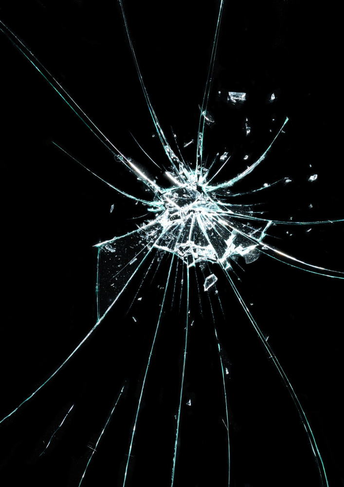 Stiklita Šiauliai, UAB