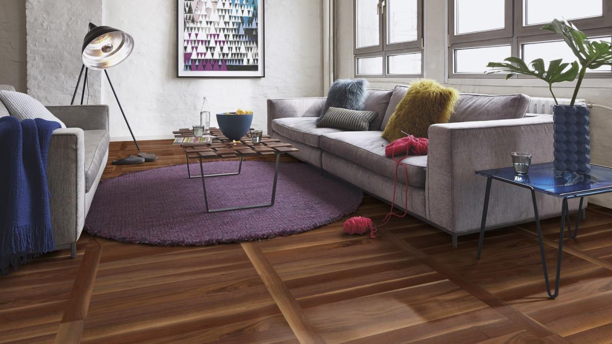 """Geros grindys, specializuotas grindų salonas, UAB """"Medžio apdaila"""", Kauno filialas"""