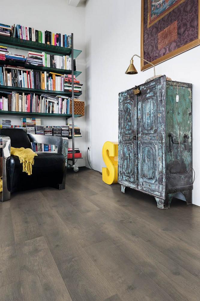 """Geros grindys, specializuotas grindų salonas, UAB """"Medžio apdaila"""", Vilniaus filialas"""