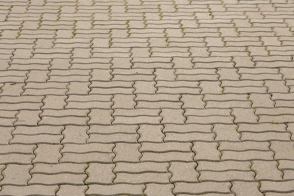 Betono mozaika, UAB