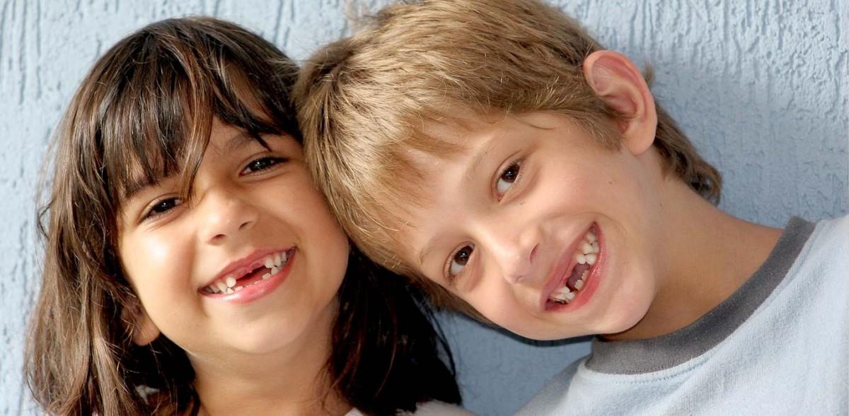 Angitia, odontologijos klinika