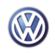 Volkswagen automobilių modeliai