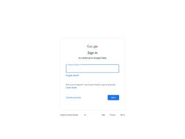 Architectus, IĮ