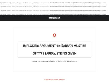 Este Medea, estetinės medicinos klinika