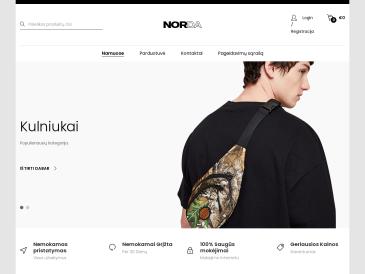 Transporto mokslinis tiriamasis centras, Bendra Lietuvos ir Lenkijos įmonė, UAB