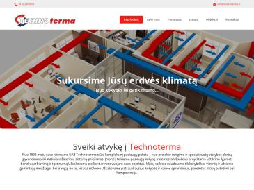 Technoterma, UAB
