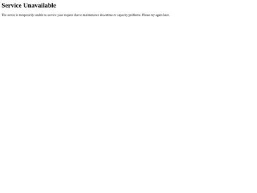 Baltijos inžinerinės sistemos, UAB