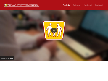 J. Jankauskienės šeimos gydytojų centras, filialas, IĮ