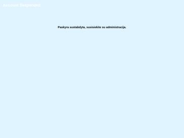 Audra, Šakių sporto klubas