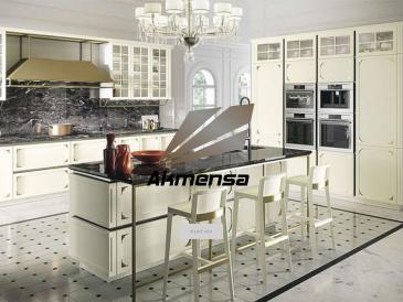 Akmensa, UAB