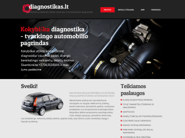 Diagnostikas.lt