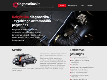 Diagnostikas.lt