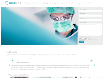 Nordclinic