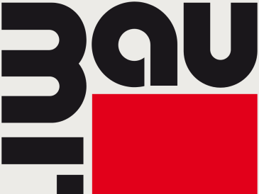Baumit, UAB