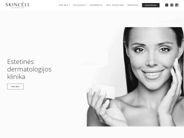 Skincell Aesthetic Clinic