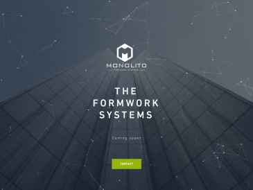 Monolito sistemos, UAB