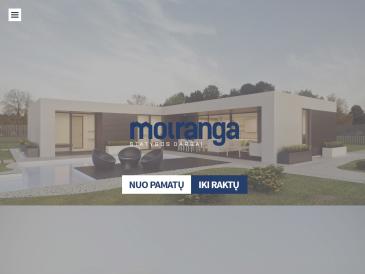 Molranga, UAB