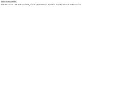 New Smile, odontologijos klinika