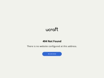 Darbona, IĮ