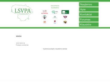Lietuvos smulkiųjų verslininkų ir prekybininkų asociacija