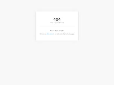 Alberta, restoranas