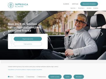 """Odontologinis kabinetas, UAB """"Medicinos paslaugų centras"""""""