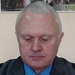 Alvydas Kanapeckas