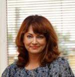 Aneta Railienė