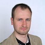 Tomas Stemplys