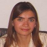 Rena Belousova