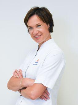 Lina Socevičienė