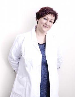 gyd. Eglė Baužytė