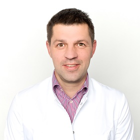 Juozas Ravinskas
