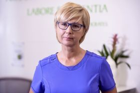 Natalija Zastenčik
