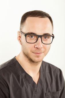 Aivaras Grigonis