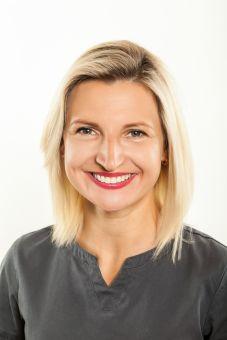Simona Biriukovienė