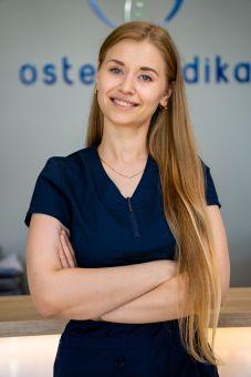 Greta Šalavėjuvienė