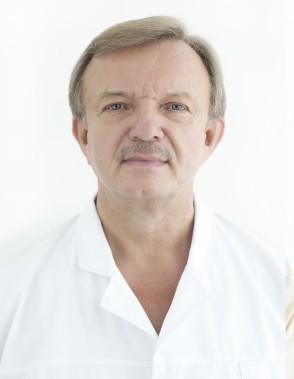 EVALDAS JUŠKEVIČIUS Gydytojas odontologas, ortopedas