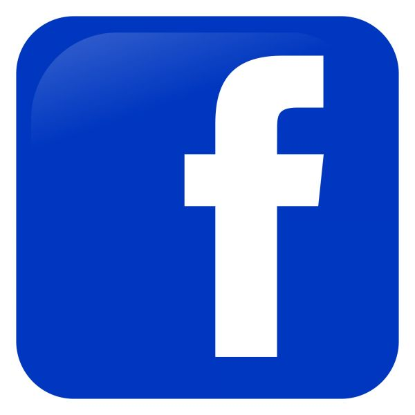 Sekite mus Facebook'e